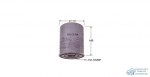 Фильтр масляный Sakura C-601 тоже Scr_C-1309 (1/12)
