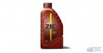 Масло трансмиссионное ZIC G-FF 75w85 GL-4 1л