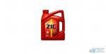 Масло трансмиссионное ZIC АTF Multi LF 4л (универсальная)