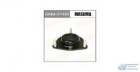 Опора амортизатора (чашка стоек) Masuma OUTLANDER/ CW1/4/5/6/7/8W LANCER CY1/2/3/4/5/8A ASX front