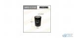 Фильтр масляный MASUMA C-102