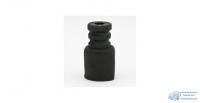 Стойки пыльник AB-6093, ESTIMA LUCIDA