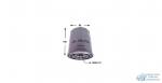 Фильтр масляный Sakura C-513 (1/50)