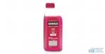 Антифриз RINKAI Red (красный) -45С 1кг