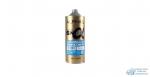 Масло моторное ALPHA-S 0w20 SN/GF-5, синтетическое, для бензинового двигателя 1л