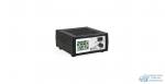 Заряд.устройство Вымпел-37 (автомат,0-20А, 14.1/14.8/16В, сегментный ЖК индикатор)