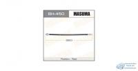 Шланг тормозной Masuma T- /rear/ LiteAce CR40,42,SR40,KR42
