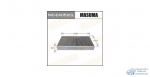 Салонный фильтр MASUMA RENAULT/ FLUENCE (MEGANE III)/ V1600 09- (1/40)