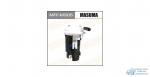 Фильтр топливный в бак MASUMA PAJERO IO/ H61W, H66W, H71W, H76W