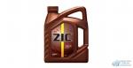 Масло трансмиссионное ZIC G-FF 75w85 GL-4 4л