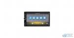 Мультимедийный центр SWAT CHR-4220
