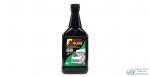 Форум - 500 на 20-30 л масла для 4-х тактных двагателей