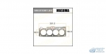 Прокладка Голов.блока Masuma 4A-FE (1/10)