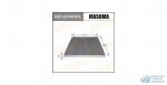 Салонный фильтр AC2510 MASUMA (1/40)