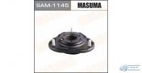 Опора амортизатора (чашка стоек) MASUMA ALLION, PREMIO/ NZT260, ZRT26# front