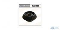 Опора амортизатора (чашка стоек) MASUMA FIT/ GE6, GE8 front