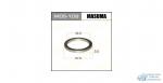 Фасовка Упл.кольцо под вых.коллект.Masuma 44х57, уп.2шт