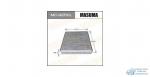Фильтр воздушный Салона (Угольный) MASUMA AC-802