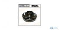 Опора амортизатора (чашка стоек) Masuma CR-V/ RD1 rear