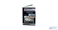 Toyota LEXUS GX 470, Land Cruiser Prado 120 серия с 2002 г ( 1/8)