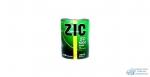 Масло моторное ZIC SD5000 10w30 CF-4 минеральное, для дизельного двигателя 20л
