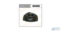 Опора амортизатора (чашка стоек) MASUMA JUKE/ F15E front RH