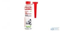 Очиститель топл. сист. MOTUL Fuel System Clean Auto 4T, 300мл.