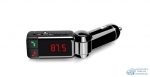 Модулятор МР3-FM USB/microSD/BC06