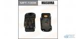 Фильтр трансмиссии Masuma