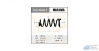 Пружина подвески Masuma rear CR-V/ V2400