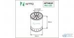 Фильтр масляный Nitto C-220