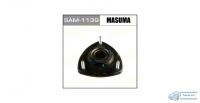 Опора амортизатора (чашка стоек) MASUMA YARIS, VITZ / SCP10L, SCP11 front