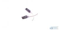 Щетки генератора FCC 5х8х18mm, к-т2шт (1/20)