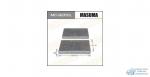 Фильтр воздушный Салона (Угольный) MASUMA AC-803