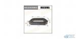 Салонный фильтр MASUMA AUDI/ A8/ V3000, V3200, V3700 02- (1/10)