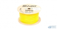 Силовой кабель SWAT 8Ga цена за 1 метр, (50м)