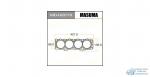 Прокладка Голов.блока Masuma LD20 (1/10)