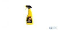 Очиститель автомобильный DR. WAX для кожи, для кондиционера, спрей, 475мл