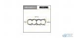 Прокладка Голов.блока Masuma E13 (1/10)