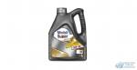 Масло моторное Mobil Super 3000 X1 Formula FE 5W30 SL/CF синтетическое, универсальное 4л