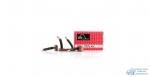 Щетки стартера FCC 4,5х12х16,5mm, к-т4шт *** (1/20)