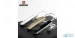 Bluetooth-гарнитура Remax RB-T8