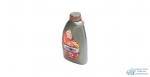 Масло моторное Лукойл Супер 10w40 SG/CD полусинтетическое, универсальное 1л