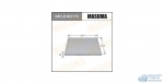 Салонный фильтр MASUMA OPEL/ OMEGA/ V2000, V2200, V2500 94-03 (1/40)