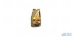 Масло моторное Лукойл-Люкс 5w30 SL/CF синтетическое, универсальное 4л