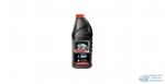 Торм. жидкость Т-Синтез РосДот-4 CLASS 6, 910гр