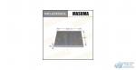 Салонный фильтр MASUMA MC-2002CL