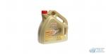 Масло моторное Castrol EDGE LL 5w30 C3 синтетическое, универсальное 4л