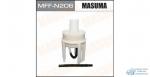 Фильтр топливный в бак MASUMA PATHFINDER/ R51