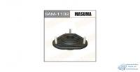 Опора амортизатора (чашка стоек) MASUMA LEXUS CT200H/ ZWA10L front
